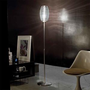Vistosi - Damasco - Damasco PT - Floor lamp M