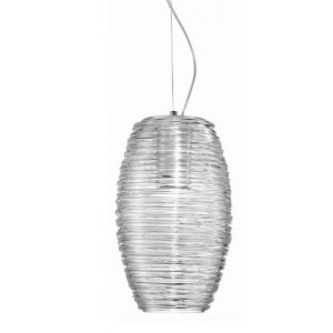 Vistosi - Damasco - Damasco SPP - Pendant lamp S