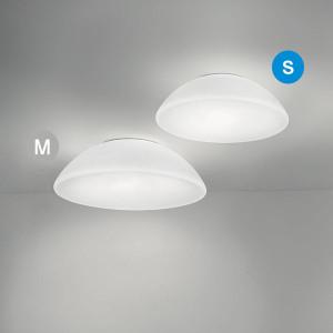 Vistosi - Dome - Infinita AP PL 36 LED - Design wall light or ceiling light