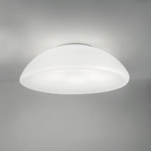 Vistosi - Dome - Infinita PL 80 LED - Ceiling light