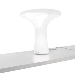 Vistosi - Ferea - Ferea LT - Table lamp