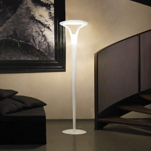 Vistosi - Ferea - Ferea PT - Floor lamp