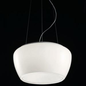 Vistosi - Implode - Implode SP50 - Modern pendant lamp