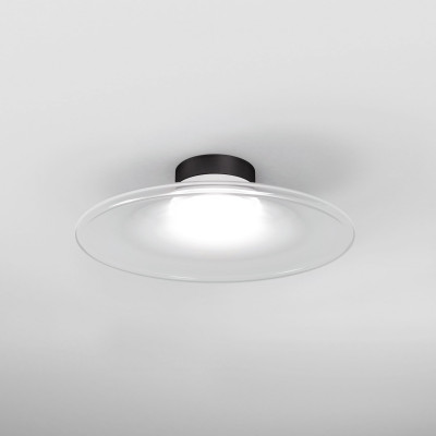 Vistosi - Modern Light - Incanto PL LED - Ceiling light modern - None - LS-VI-PLINCANBCNN