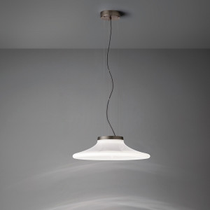 Vistosi - Modern Light - Incanto SP LED - Modern chandelier