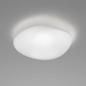 Vistosi - Neochic - Neochic PL - Wall/ceiling lamp