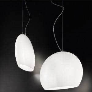 Vistosi - Noon - Noon SP - Pendant lamp