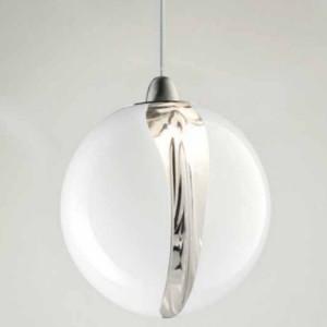 Vistosi - Poc - Poc SP - Pendant lamp S