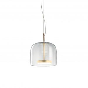 Vistosi - Retrò - Jube SP 1 S - Vintage chandelier