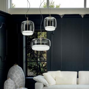 Vistosi - Retrò - Jube SP L - Vintage chandelier