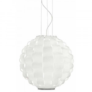 Vistosi - Tahoma Round - Tahoma Round SP - Pentant lamp