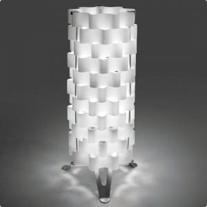 Vistosi - Tahoma - Tahoma LT11 - Table lamp