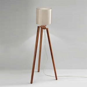 Vistosi - Trepai - Trepai PT - Floor lamp