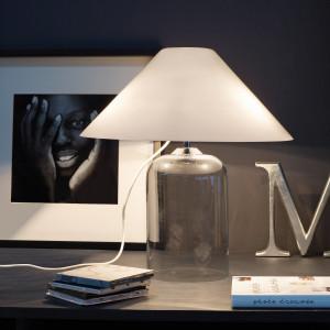 Vistosi - Vistosi Classic - Alega TL - Table lamp