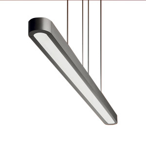 Artemide - Talo - Talo SP 90 LED - Lampe à suspension LED S