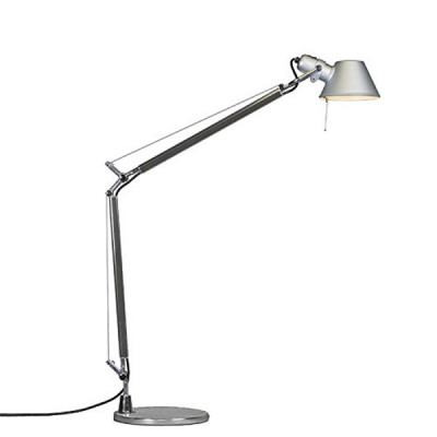 Artemide Tolomeo Lampe A Poser Light Shopping