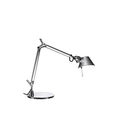 Artemide tolomeo lampes bras articul light shopping for Artemide lampe