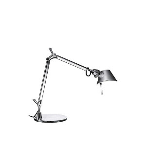 Artemide - Tolomeo - Tolomeo TL LED - Lampe de table LED