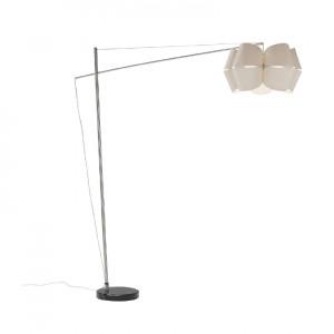 Artempo - Alien - Bridge PT - Lampe de sol moderne