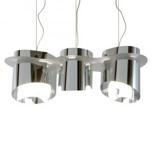 Artempo - Brothers - Trilogy SP - Lampe à suspension