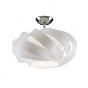 Artempo - Nest - Skymini Nest PL - Plafonnier moderne