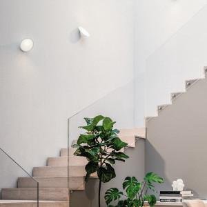 Axo Light -  - Orchid AP LED - Applique moderne