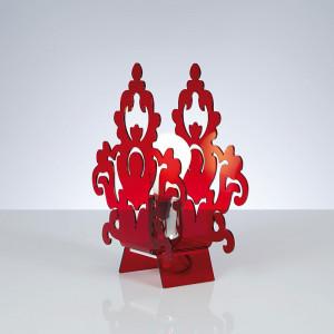 Emporium - Amarilli - Amarillitable - Lampe de table