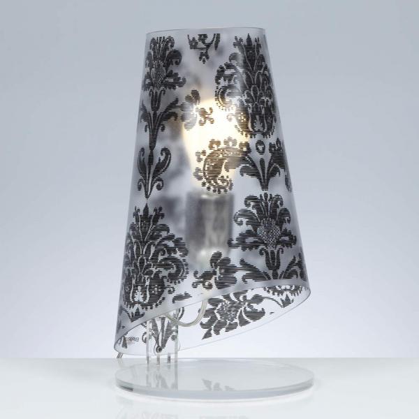 Chevet Babette Babette Lampe Mini De Mini Lampe De Chevet Ifb7Y6gyvm