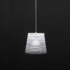 Emporium - Pixi - Pixi S- Lampe suspension