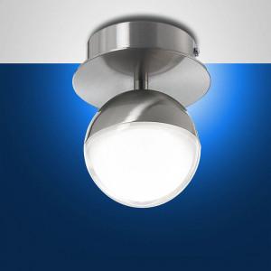 Fabas Luce - Melville - Melville PL S - Lampe de plafond 1 lumière