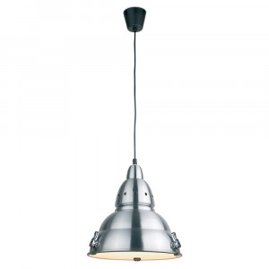 Faro - Indoor - Alluminio - Siria SP - Suspension en aluminium