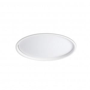 Faro - Indoor - Bathroom - Luan FA LED - Spot encastrable LED