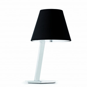 Faro - Indoor - Essential - Moma TL - Lampe de table