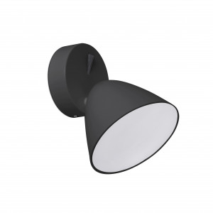 Faro - Indoor - Flash - Flash AP LED - Lampe murale LED