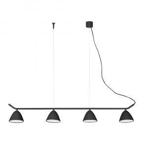 Faro - Indoor - Flash - Flash SP 4L  LED - Suspension 3 lumières LED