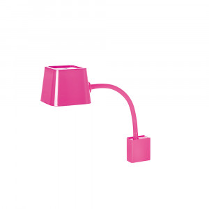 Faro - Indoor - Flexi - Flexi AP - Applique colorée