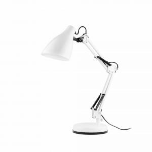 Faro - Indoor - Flexi - Gru TL - Lampe de bureau