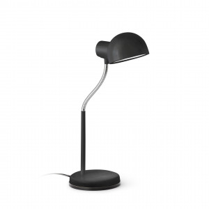 Faro - Indoor - Flexi - Mulan TL - Lampe de bureau