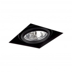 Faro - Indoor - Gingko - Gingko S 1L WF - Spot à encastrersans cadre avec 1 lumière