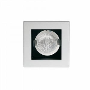 Faro - Indoor - Incasso - Onice FA - Spot encastrable au plafond ou mur