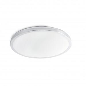 Faro - Indoor - Iris - Ami PL LED - Lampe de plafond LED
