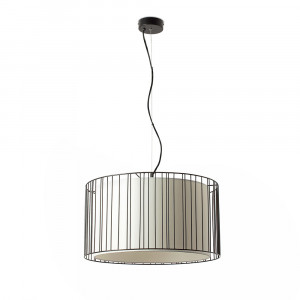 Faro - Indoor - Linda - Linda SP - Lampe suspension