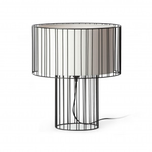 Faro - Indoor - Linda - Linda TL - Lampe à poser