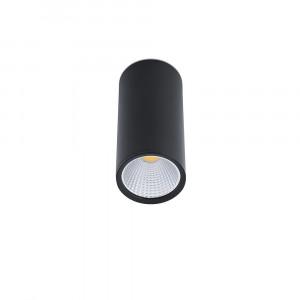 Faro - Indoor - Lise - Rel PL S LED - Lampe au plafond petite LED