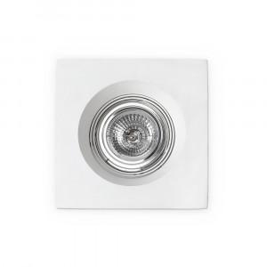 Faro - Indoor - Plas - Yes FA LED - Spot encastrable LED