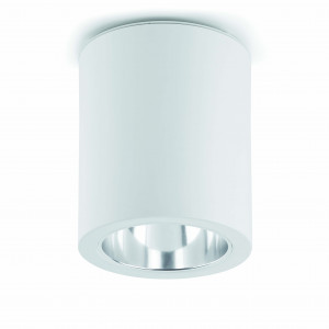 Faro - Indoor - Punti luce - Pote PL - Plafonnier tubulaire