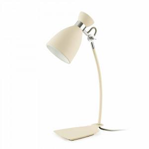 Faro - Indoor - Retro - Retro TL - Lampe à poser
