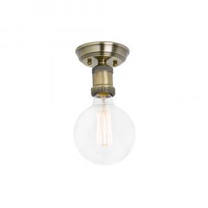 Faro - Indoor - Rustic - Art AP PL - Lampe minimale de plafond ou de mur