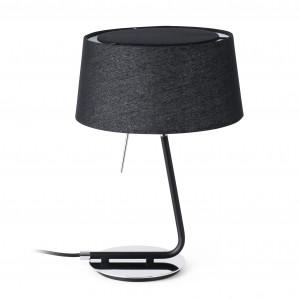 Faro - Indoor - Volta - Hotel TL - Lampes de chevet ou de table