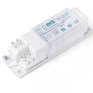 Faro - Outdoor - Accessoires Out - Transformateur 98101050 - Aucun - LS-FR-98101050